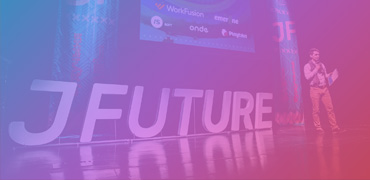JFuture-2018: Technologies. Art. PieSoft.